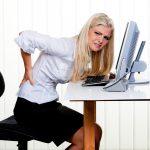 Gefährdungsbeurteilung physischer Belastungen: Welche Gefährdungen treten in ihrem Betrieb auf?