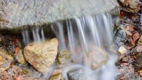 Entwurf zur Änderung der Grundwasserverordnung vorgelegt
