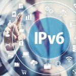 IPv6 Schattennetze