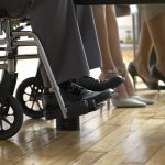 So gliedern Sie Arbeitnehmer mit Handicap erfolgreich ein