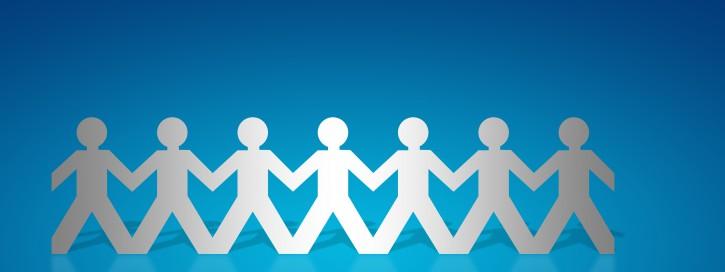 Nachhaltigkeitsmanagement in Unternehmen ist ein wichtiger Trend.