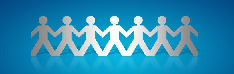 QM-Systeme ermöglichen Nachhaltigkeitsmanagement in Unternehmen