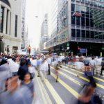 Städtebaurechtsnovelle 2016 – neues BauGB und neue BauNVO