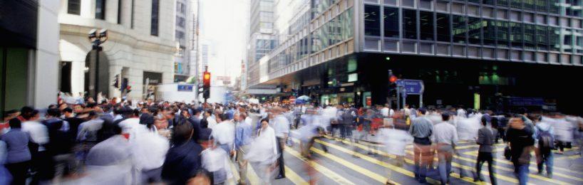 Städtebaurechtsnovelle 2016