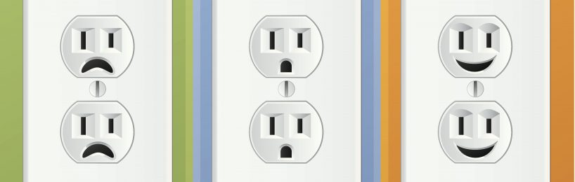 transparent-energieverbrauch