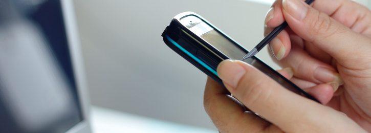 Datenschutz-auch-für-Audio-und-Videodaten