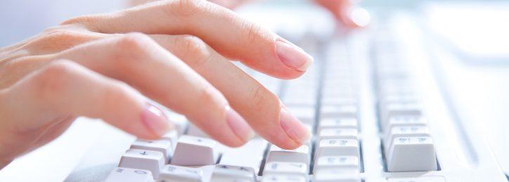 Online-Dienste Auswertung beginnt bereits vor der Veröffentlichung