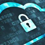 Lenken Sie die Cloud-Daten in die richtige Bahn