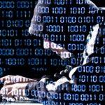 So hilft Bedrohungsintelligenz dem Datenschutz