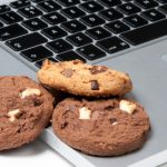 So-vermeiden-Sie-Cookie-und-Identitätsdiebstahl