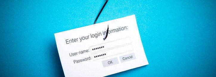 Phishing-Simulationen helfen bei der Datenschutzschulung