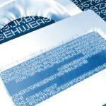 Was-umfasst-Datenschutz-im-Internet