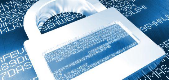 Was umfasst Datenschutz im Internet