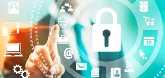 Ohne Datenschutz-Planung kein roter Faden