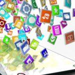 Messenger für Sales und Marketing: Darauf müssen Sie achten