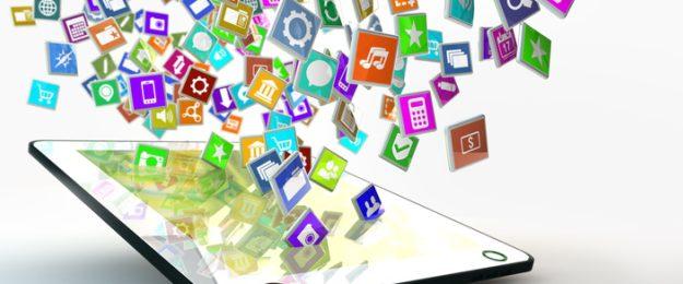 Messenger dringen immer mehr in die Bereiche Marketing und Sales ein