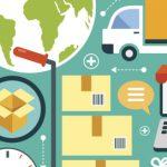 Was Industrieanlagen mit Datenschutz zu tun haben