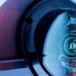 Videoüberwachung am Arbeitsplatz: Nicht immer unzulässig