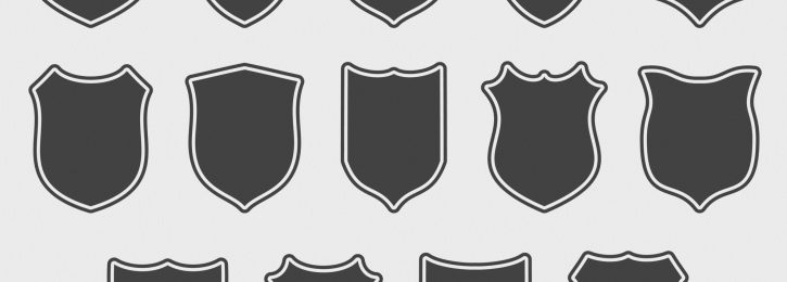 Virtual Patching: Wenn es keine Fehlerbehebung gibt