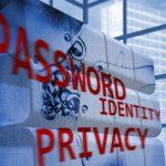 Passwortrichtlinien