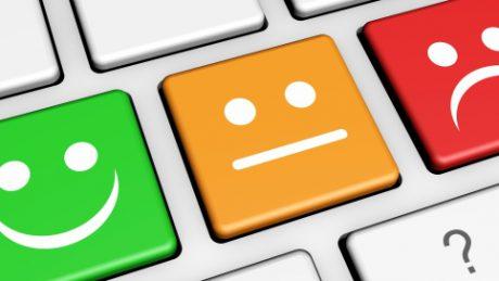 Vermieter-Bewertung online: Was ist zulässig?