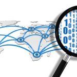 heimliches Online-Tracking