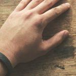 Fitness-tracker und Datenschutz