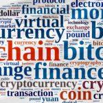 Wie Blockchain-Technologie dem Datenschutz helfen kann