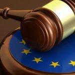 EG-Datenschutzrichtlinie