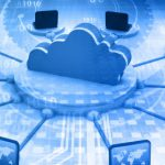 Desktop aus der Cloud