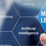 Maschinelles Lernen hat Vorteile und Nachteile, v.a. für den Datenschutz