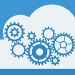 Datenschutz-für-den-ganzen-Cloud-Lebenszyklus