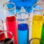 Chemikaliengesetz