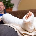 Lohnnachweis für Unfallversicherung wird digital
