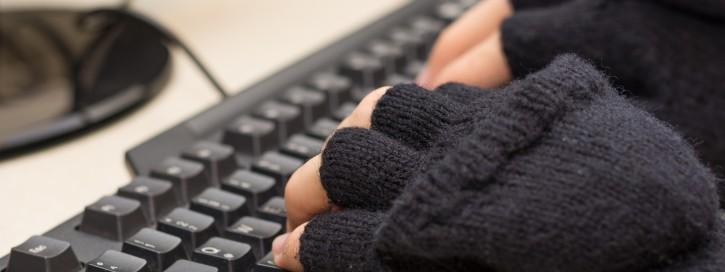 Achtung: Cyberattacken von ehemaligen Mitarbeitern