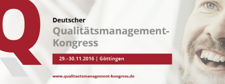 deutscher-qualitaetsmanagement-qm-kongress-2016