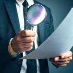 BAG: Kein Recht auf einen Anwalt bei Einsicht in Personalakte