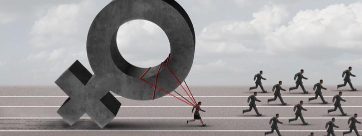 selbstbestimmte Arbeitszeiten Geschlechterungleichheit