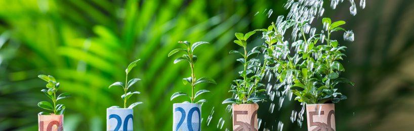 Zahlungsziele verlängern und Liquidität erhöhen