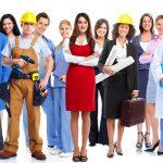 Logistik-Jobs: attraktive Einstiegs- und Aufstiegschancen!