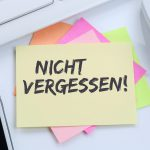 Supply Chain Controlling: in Vergessenheit geraten?