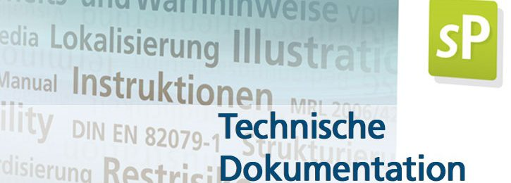 Technische Dokumentation 5090