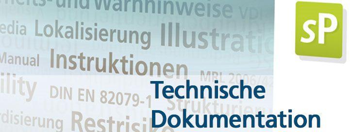 technische-dokumentation_5090