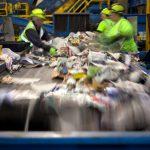 Geplantes Verpackungsgesetz: Das sind die Eckpunkte