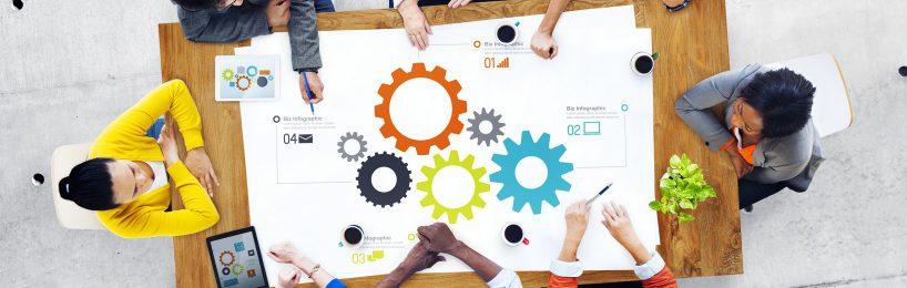 Prozessoptimierung-administrative-prozesse-energiemanagement-energieeffizienz-optimieren