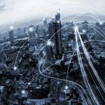 Energieeffizienz-Netzwerke: wirksamer Energie sparen