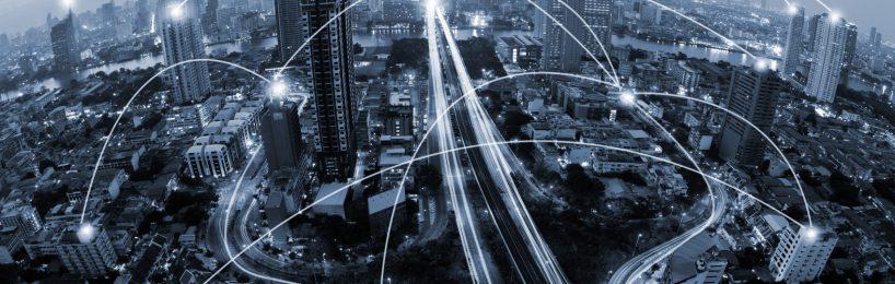 energieeffizienz-netzwerk