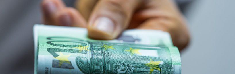 EU-Kommission fordert von Unternehmen bessere Zahlungsmoral