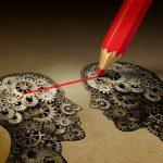Worte haben Macht und Argumente können Denkmuster und Überzeugungen ändern