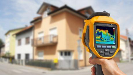 Jetzt gilt die neue DIN 4108-10 Wärmeschutz und Energieeinsparung in Gebäuden!